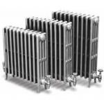 Shop for radiators